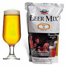 Смеси для домашней пивоварни купить шланг для самогонного аппарата в москве