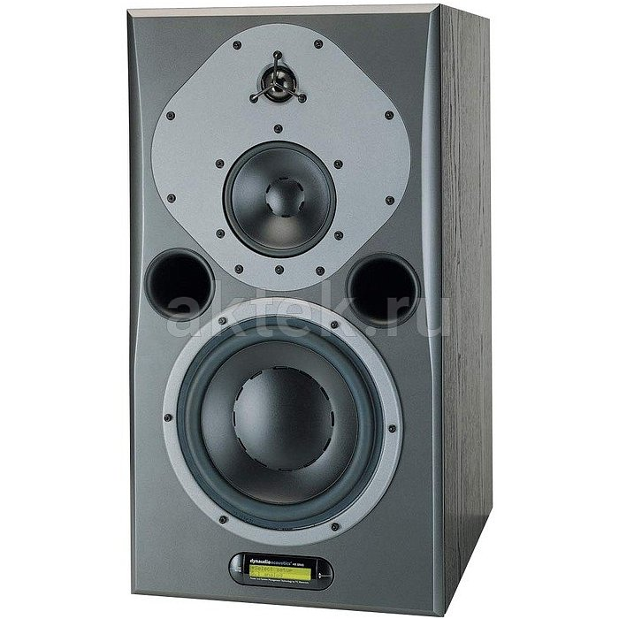 Стерео комплект 2х AIR15 Dynaudio AIR15 D