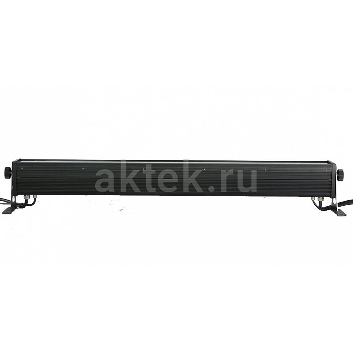 Прожектор заливного света Dialighting LED Bar 24-10