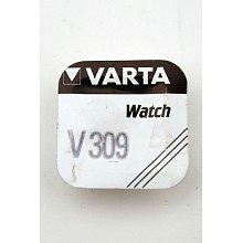 Батарейки для часов таблетки купить купить часы adidas led watch москве