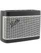 Портативная колонка FENDER PRO FENDER Newport Bluetooth Speaker Black