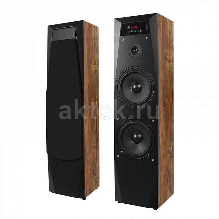 Hyper Sound IA-280 купить в интернет-магазине с доставкой, цены.