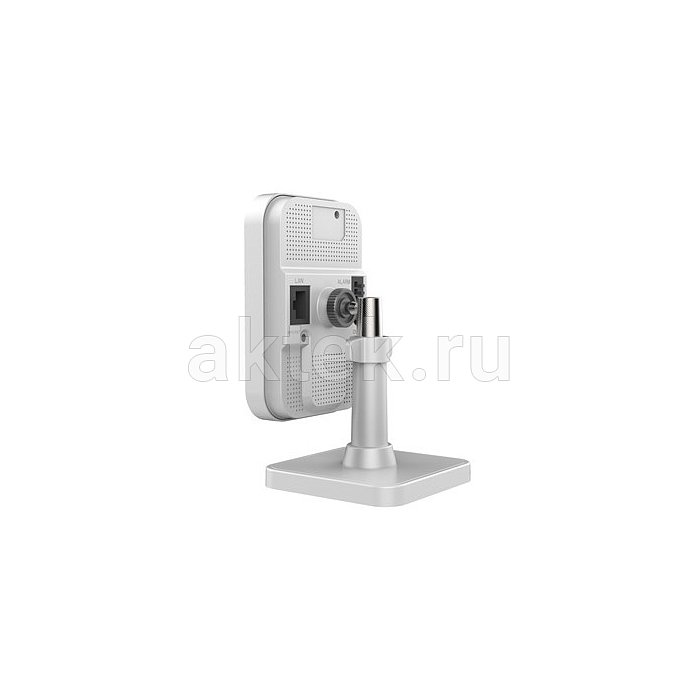 IP-камера Ivideon Hikvision DS-2CD2432F-I