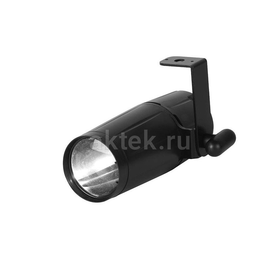 Прожектор PAR Ross LED Pinspot 3W