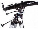 Телескоп Synta Sky-Watcher BK 709EQ2