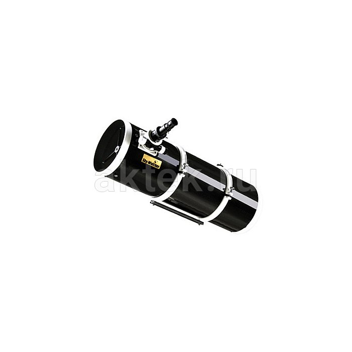 Труба оптическая Synta Sky-Watcher BK P2501 Steel OTA