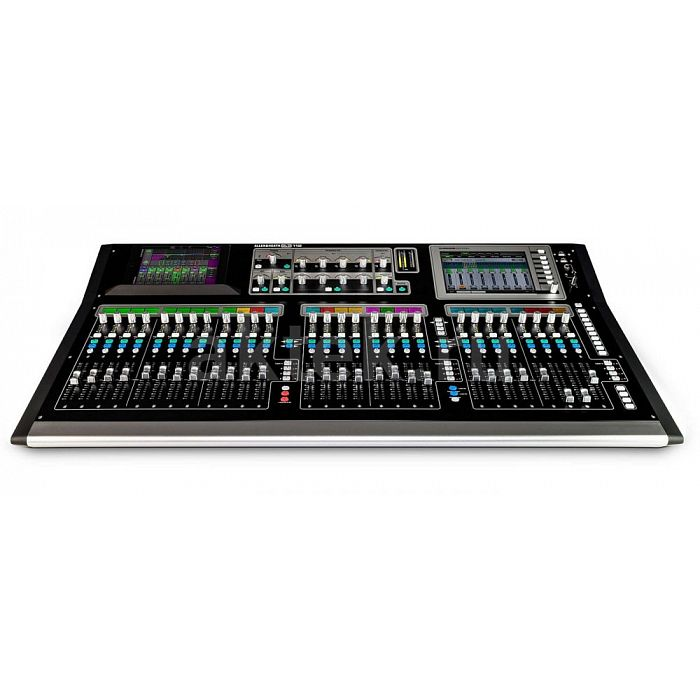 Микшер Allen&Heath GLD2-112