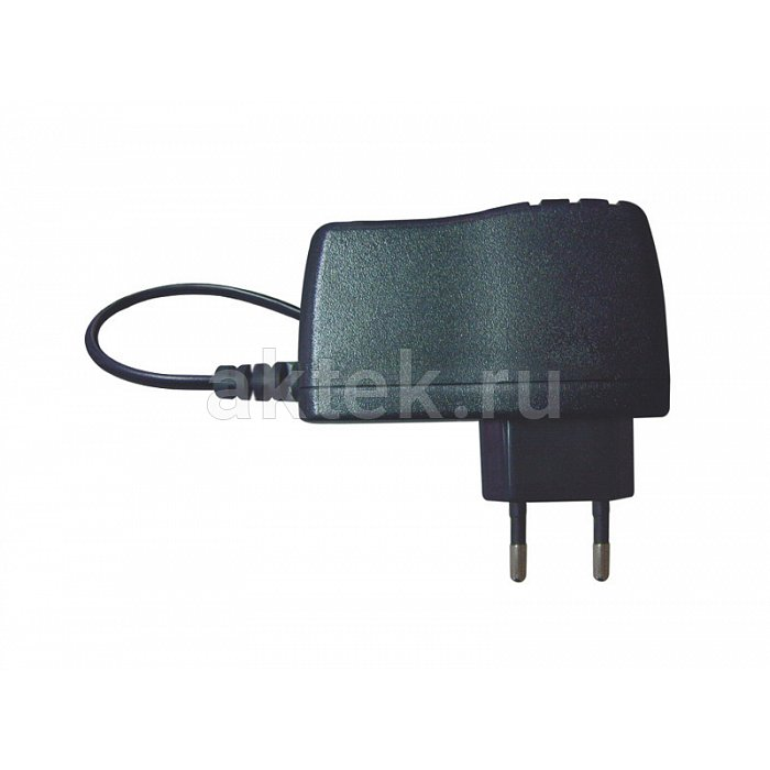 Блок питания Behringer PSU-HSB-ALL