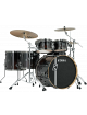 Ударная установка TAMA ML52HLZBNS-DMF SUPERSTAR HYPER-DRIVE MAPLE CUSTOM DARK MOCHA FADE