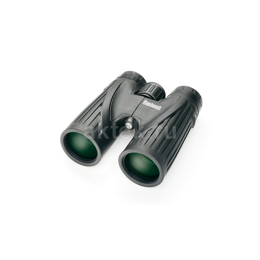Бинокль Bushnell 10x36 Legend ED