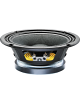 Широкополосный динамик Celestion Truvox (5332A) TF 0818