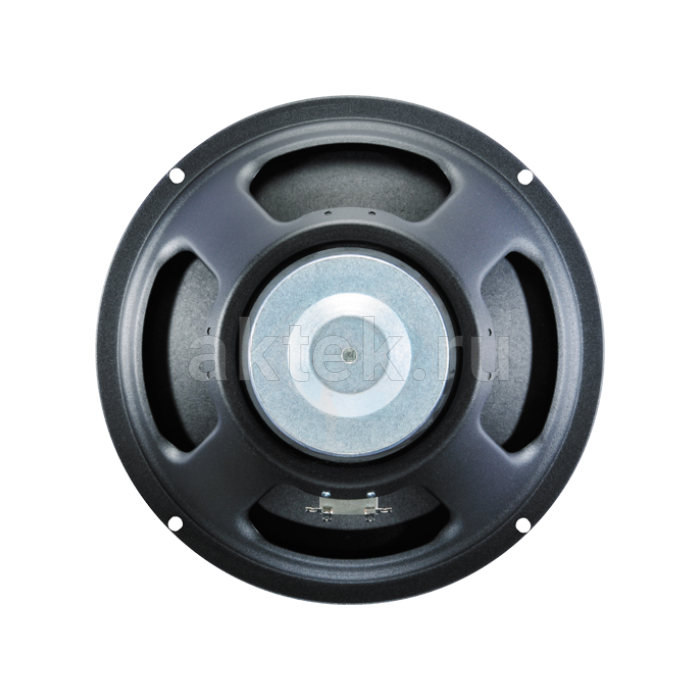Широкополосный динамик Celestion Truvox TF 1215 (T5229)