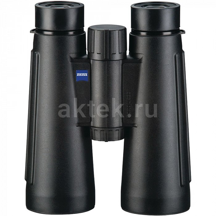 Бинокль Carl Zeiss 12x55 T* Conquest