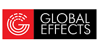 GlobalEffects